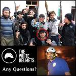 white_helmets_terrorists