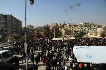 al-tall-city-after-liberation-12