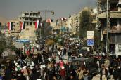 al-tall-city-after-liberation-13