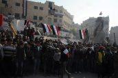al-tall-city-after-liberation-14