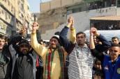 al-tall-city-after-liberation-15