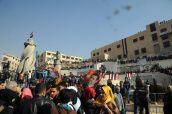 al-tall-city-after-liberation-16