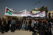 al-tall-city-after-liberation-17