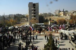 al-tall-city-after-liberation-2