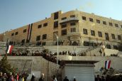 al-tall-city-after-liberation-4