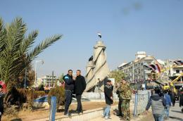 al-tall-city-after-liberation-5