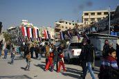 al-tall-city-after-liberation-6