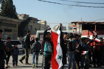 al-tall-city-after-liberation-7