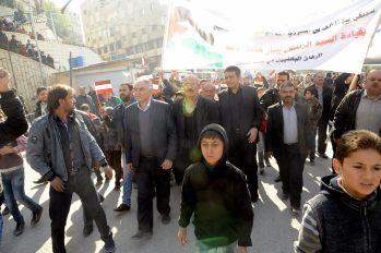 al-tall-city-after-liberation-8