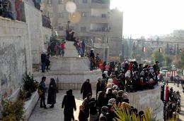 al-tall-city-after-liberation-9