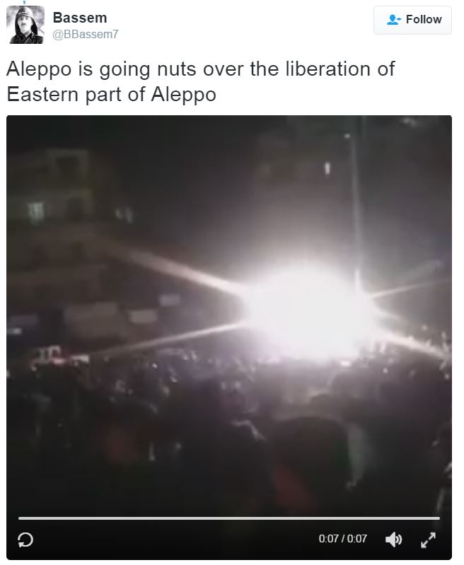 aleppo-freed-3