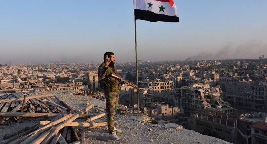 aleppo-is-syria-bashar-al-assad