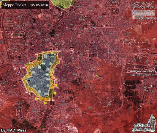 aleppo-pocket-20161212-1