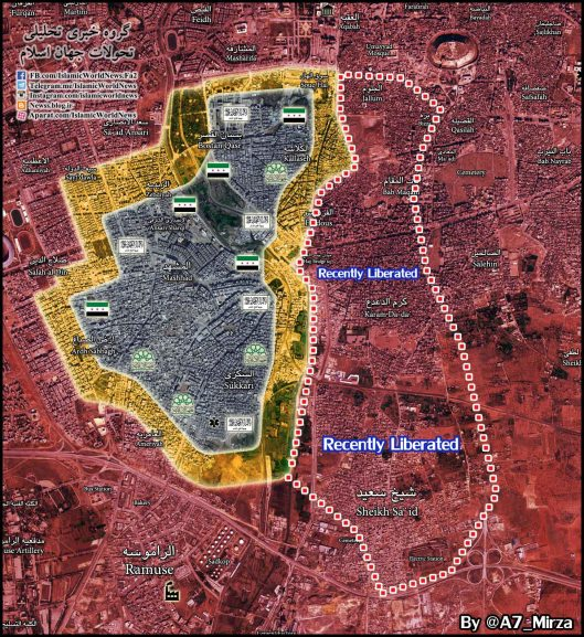 aleppo-pocket-20161212-2