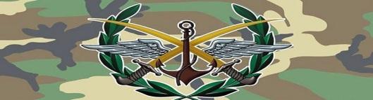 army-logo-960x260