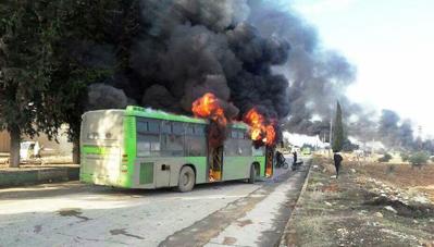 bus-en-flamme1