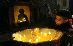 christmas-mass-damascus-5