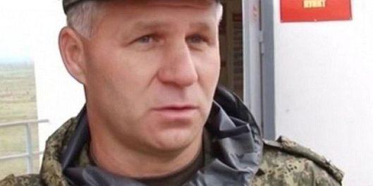 colonel-ruslan-galitsky