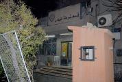 damascus-al-midan-police-station-1