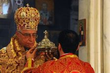 divine-cathedral-of-our-lady-of-alnaah-melkite-catholics-in-damascus-1