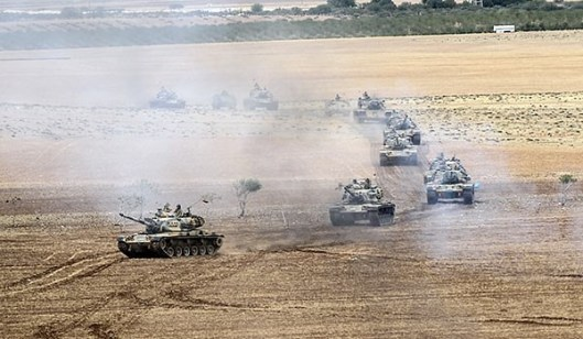 euphrates-shield-operation