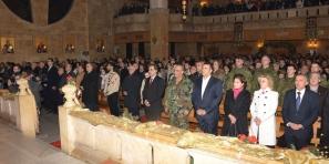 greek-orthodox-church-in-aleppo-1
