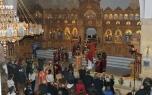 greek-orthodox-church-in-aleppo-3
