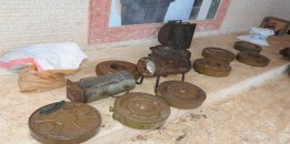 gunmen-wanted-legal-status-kanakir-reconciliation-weapons-4