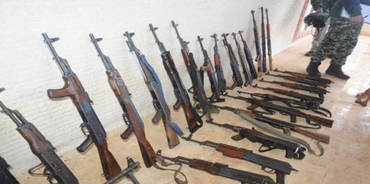 gunmen-wanted-legal-status-kanakir-reconciliation-weapons-8