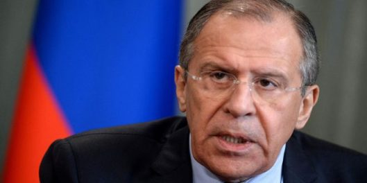 lavrov-terrorists-will-be-eliminated
