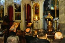 melkite-catholics-in-damascus-1