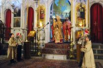 melkite-catholics-in-damascus-3