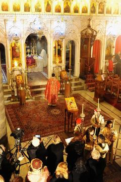 melkite-catholics-in-damascus-8