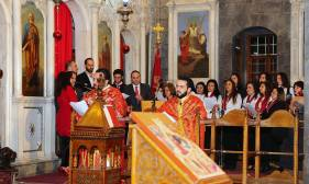 melkite-catholics-in-damascus-9