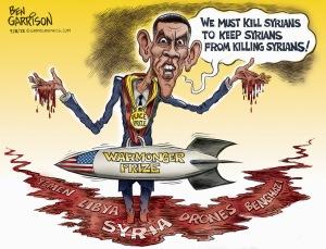 obama_syria_cartoon-1