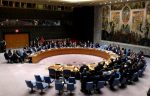 russia-veto-unsc-resolution-on-aleppo-2