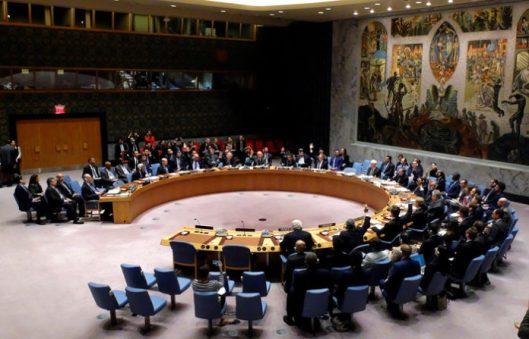 russia-veto-unsc-resolution-on-aleppo-2