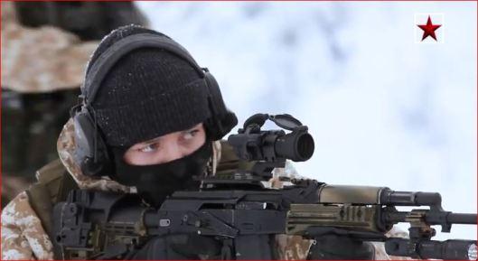 russian-gru-spetsnaz-10-8
