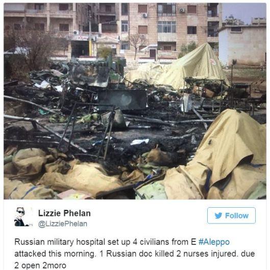 russian-paramedic-killed-3
