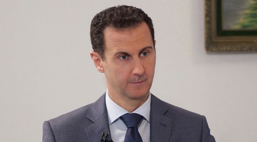 syrian-president-bashar-al-assad-rt-aleppo-20161214
