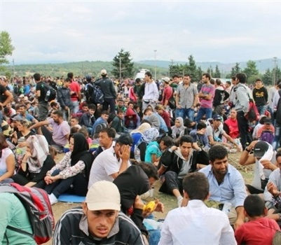 syrian-refugees-jpg