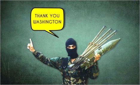 thank-you-washington
