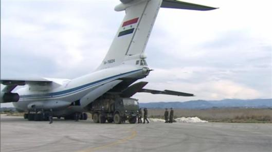aeroport-militaire-de-deir-ez-zor