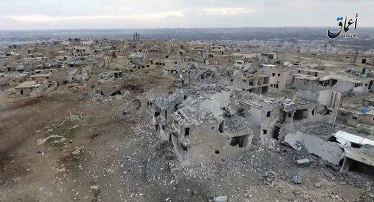 al-bab