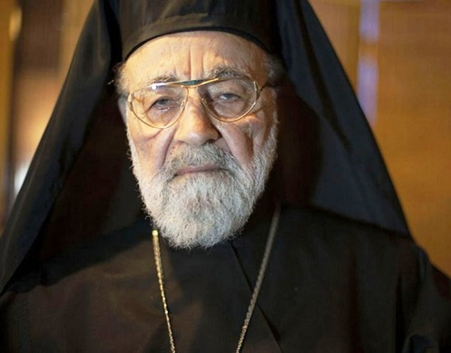 archbishop-hilarion-capucci-750