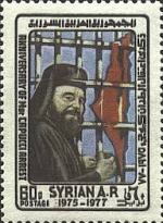 archbishop-of-jerusalem-in-exile-hilarion-capucci