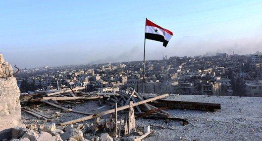 destroying-syria-1