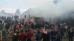 explosion-in-azaz-aleppo-province-10