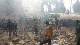 explosion-in-azaz-aleppo-province-11