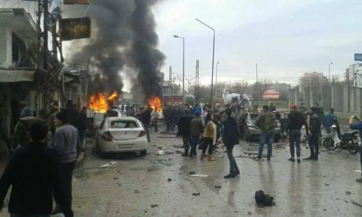 explosion-in-azaz-aleppo-province-6